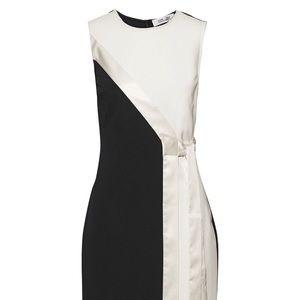 Diane Von Furstenberg Lindsey wrap dress